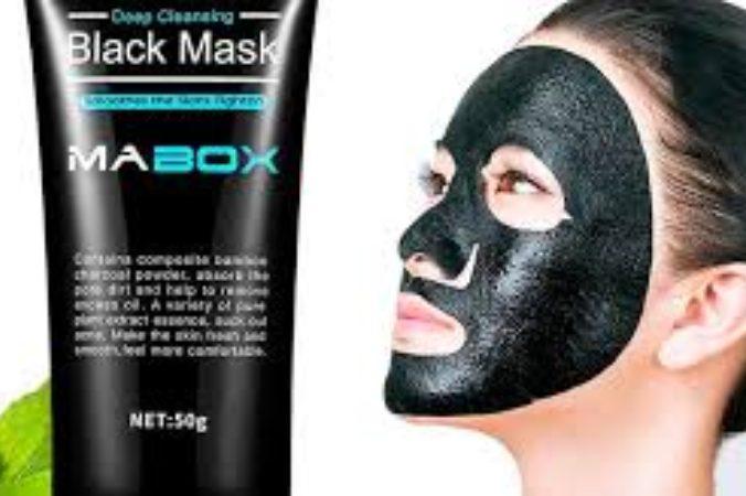 La mejor limpieza facial con mascarilla de carbón – Mascarilla Carbón – MEJORES MASCARILLAS DE CARBÓN