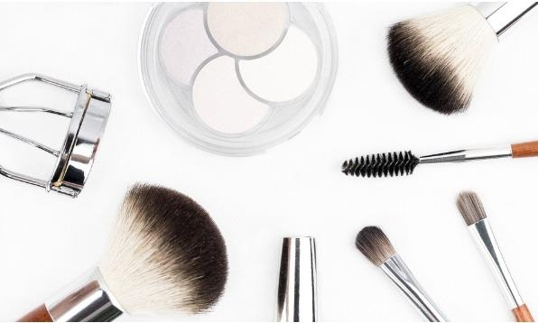 Conoce más sobre los productos cosméticos de alta generación