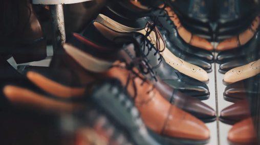 Consigues tus zapatos adecuados para cada ocasión