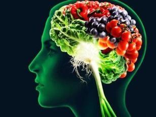 ¿Sabías que hay alimentos que nos hacen inteligentes?