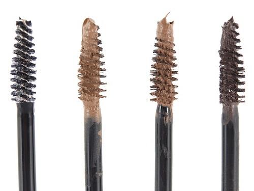 Maquillaje para Cejas ¡Emplea todos los trucos de las famosas de Hollywood para lucir una mirada perfecta!