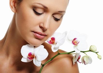 Descubriendo la cosmética natural