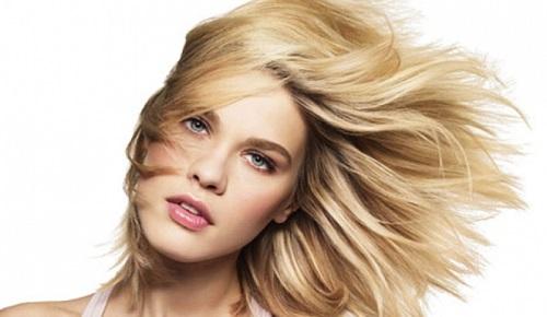 ¡Me duele el cabello! Guía de tratamientos capilares para solucionar el dolor de pelo
