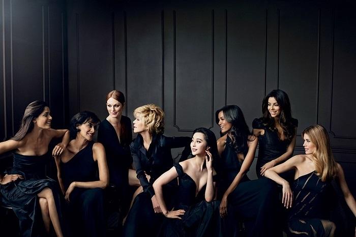 LAPINTURERA - Blog de cosmética, maquillaje y belleza.: La colección Mediterráneo Esmeralda de L
