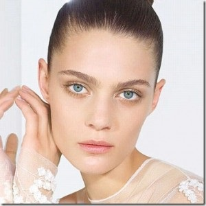 ¿Qué maquillaje se lleva este Otoño 2013?