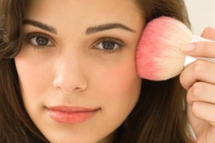 Maquillaje para jóvenes entre 20 y 30 años