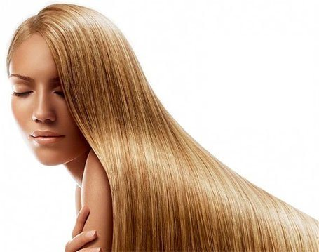 ¿Necesitas reparar tu cabello YA? Prueba la gama Moroccanoil