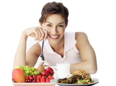 Estoy siguiendo una dieta para adelgazar unos kilos ¿Puedo saltármela de vez en cuando y tomarme una hamburguesa?