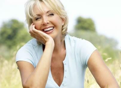 Combate los signos de envejecimiento con el serum corporal de Guerlain
