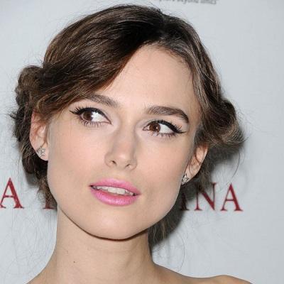 Los diferentes tipos de eyeliner y el mejor maquillaje para hacer la raya del ojo