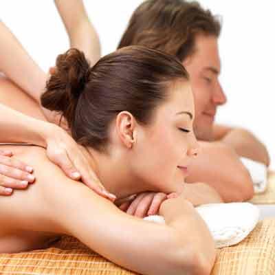 Top 4 productos para lucir una piel de sobresaliente