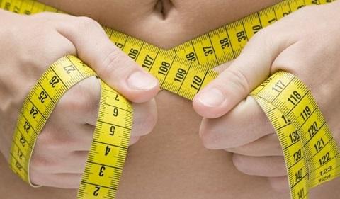 ¡Descubre si estás en tu peso ideal! Cómo calcular el índice de masa corporal