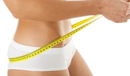 Comienza la operación bikini con la ayuda de los beneficios de la Garcinia Cambogia