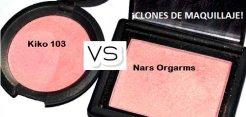 Clones de maquillaje versión low cost ¿Para qué gastarse más dinero teniendo una buena imitación?