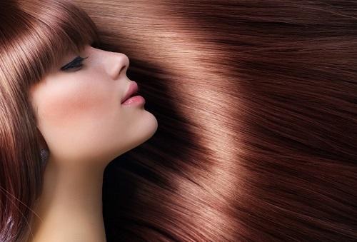 Los mejores productos para alisar el cabello