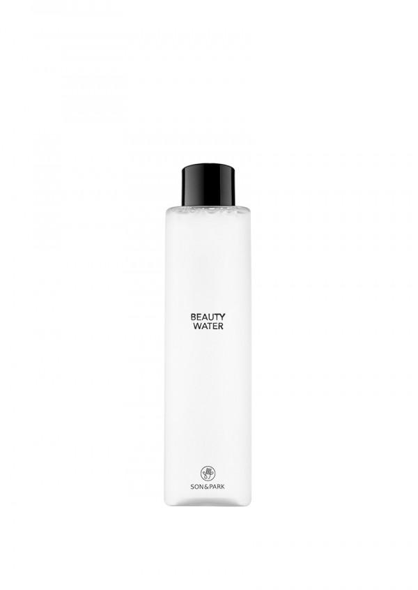 Beauty Water – Agua embellecedora más famosa de la cosmética coreana