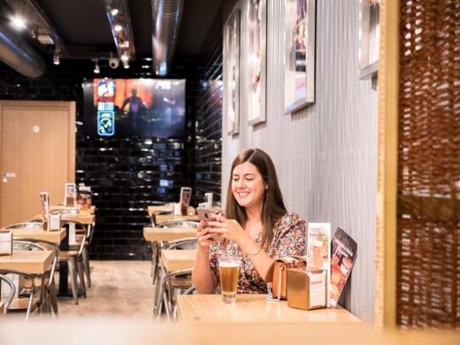 Conoce la mejor casa de pinchos en el centro de Zaragoza – Lizarrán calle San Miguel