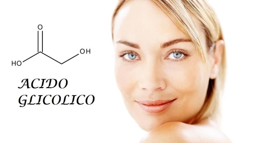 Quemaduras en la cara por ácido glicólico. ¿Qué hacer? ¿Dónde acudir? ¡Soluciones para eliminar la hiperpigmentación!