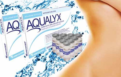 Cómo acabar con la celulitis para siempre – Tratamiento Aqualyx