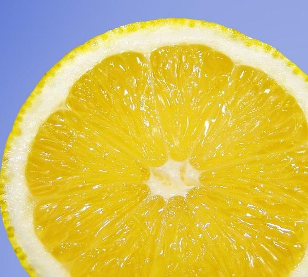 Las Maravillas del Citrus: Todo para el cuidado de tu cuerpo