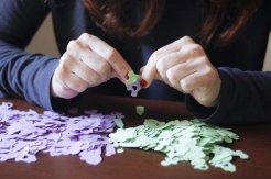 Ideas DIY y de decoración para tus fiestas