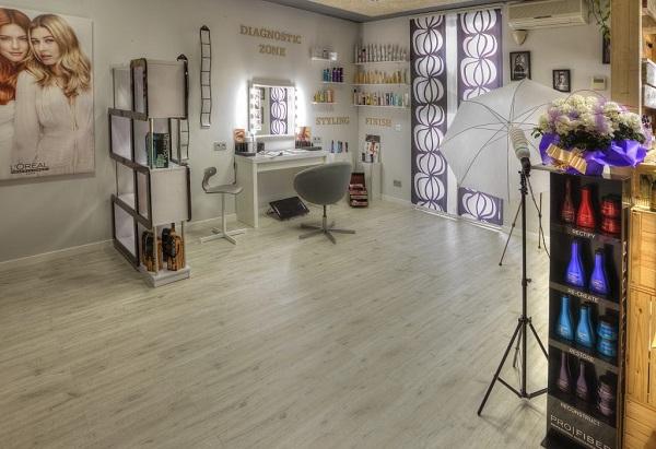 Guía Productos Styling para el cabello. Tipos y Cuáles Aplico