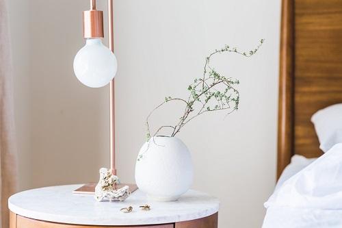 5 Tips para decorar tu vivienda y aprovechar el espacio