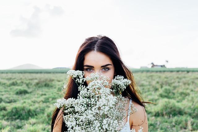 Guía de mascarillas hidrogel – Consigue una piel perfecta – TOP mascarillas HIDROGEL