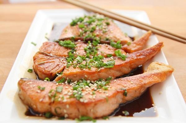 ¿Cuáles son las recetas de pescado más demandadas durante el verano?
