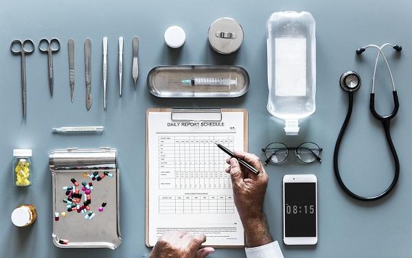 Accede a los mejores tratamientos sin seguro privado con Salud Savia