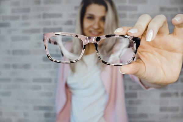 Las mejores soluciones para cuidar tu vista