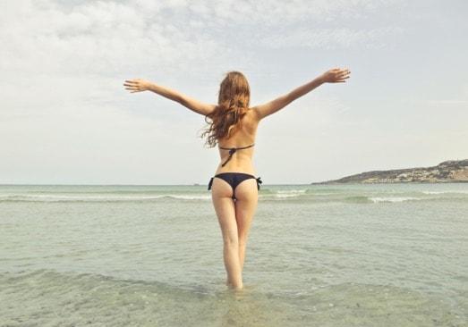 Tratamientos corporales para el verano 2019 – Los mejores tratamientos corporales para lucir un cuerpo 10 este verano 2019
