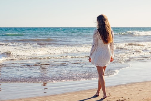 Tips indispensables para cuidarte este verano